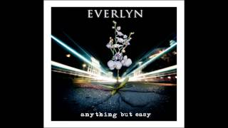 Watch Everlyn Toronto Is Not That Faraway video