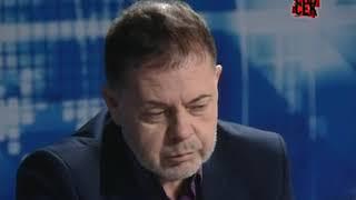 Public ТОК: «Ингушетия и Чечня: территориальный спор»