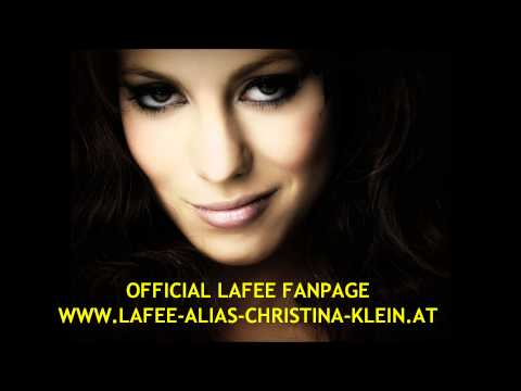 Клип Lafee - Heul Doch (Instrumental)