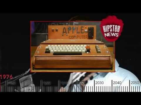 re:publica 2014 - Stimmen der Revolution -- Zeitreise du... on YouTube