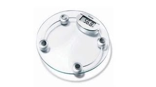 Весы Personal Scale QF-2003A на 150 кг. ( видео обзор )(, 2013-08-05T07:59:20.000Z)