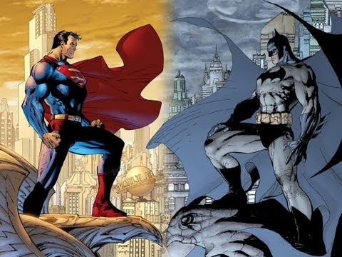 SUPERMAN RETURNS and Crossover Films - AMC Movie News