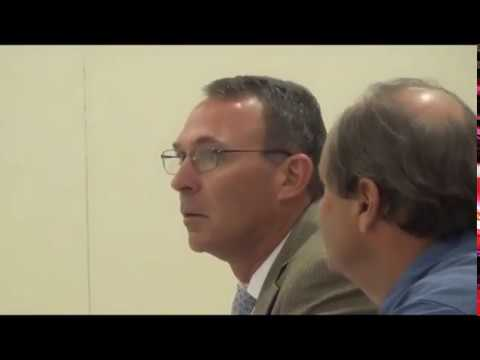 Part 7 Lassen County Board of Supervisors Meeting, March 14, 2017