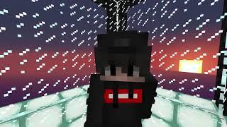 SZYBKI X-RUN W MINECRAFT!
