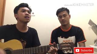 Download Harusnya Aku - armada band (cover)