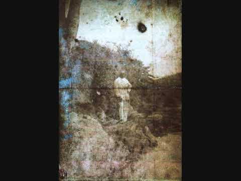 Hector Zazou Arthur Rimbaud Hunger Sahara Blue