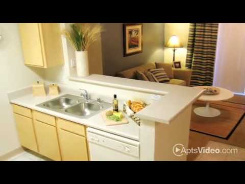 Agave Apartments In Elk Grove Ca Forrent