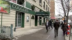 Washington Heights community fighting to save popular bar from massive rent hike