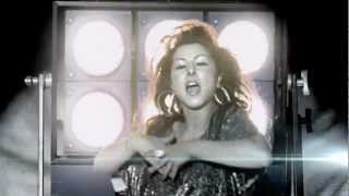 Hard Kaur - Peeney Do (The Alcohol Song) - Official New Full Song Video