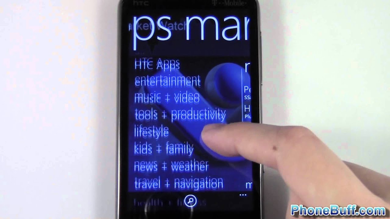 download app for windows phone