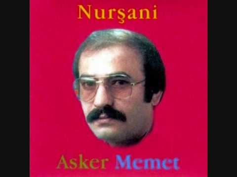 Ali  Nursani  KÖYLÜ ORUC TUTSUN .wmv