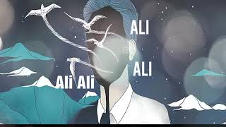 Gambar cover Alizeh - Arjit (R&B)