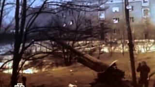 Алтарь Победы. 28 с. Битва за Берлин(, 2015-01-05T23:44:00.000Z)