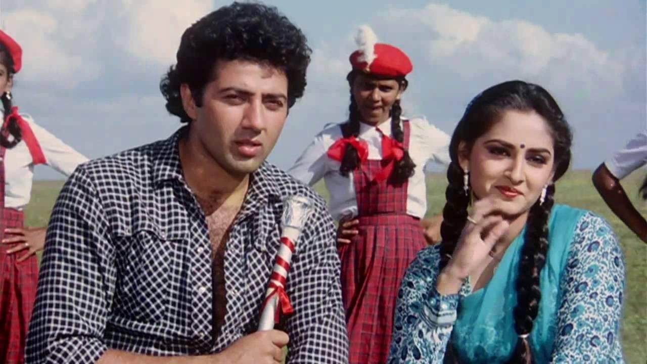 Download Jab Chaha Yaara Tumne   Zabardast   Rajiv Kapoor   Rati Agnihotri   Bollywood Songs   Kishore Kumar