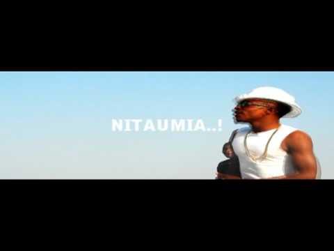 Masa b ft shesa boy nitaumia Dr m. J Tz