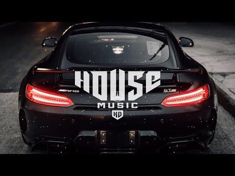 Akon - Smack That ft. Eminem (Alex Fit Remix)