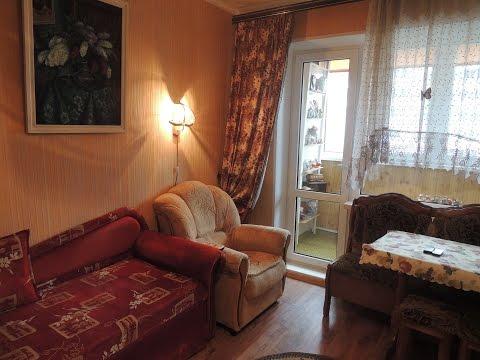 Купить однокомнатную квартиру в Железногорске Курской области