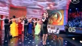 Юлия Зимина -  Гадалка