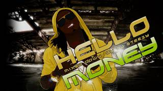 Lil Wayne - Hello Money ***NEW 2010***