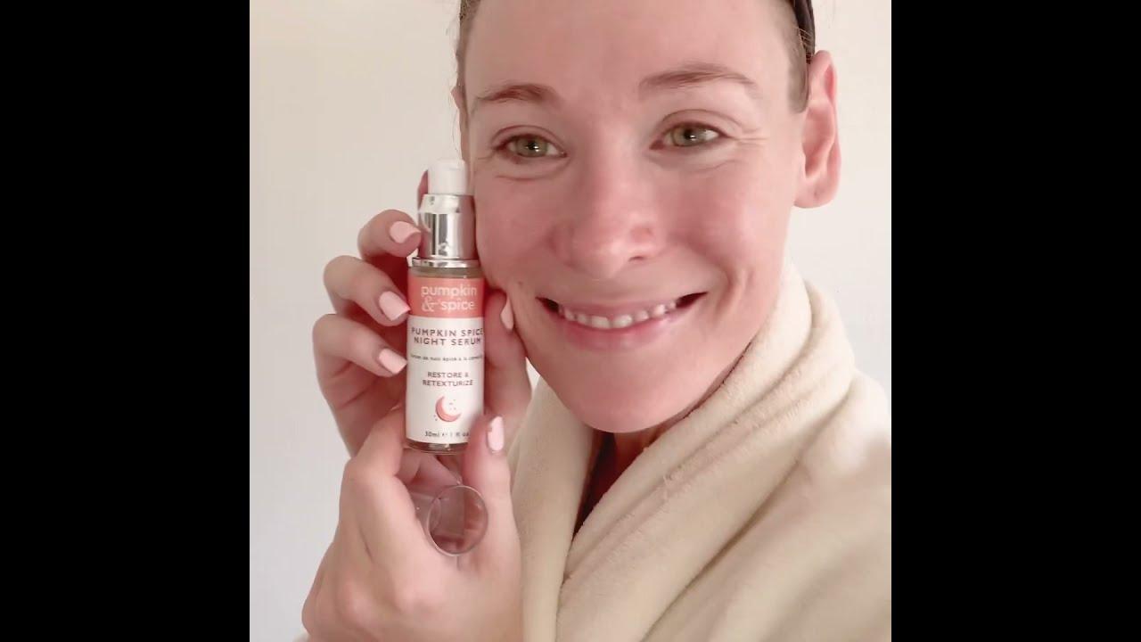 Seven Skincare Secrets