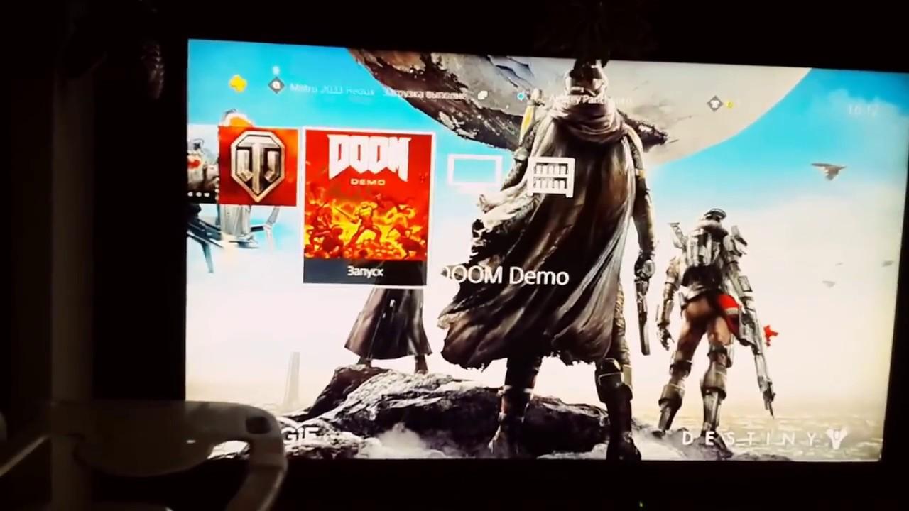 Игры для playstation 4 (ps4) легко купить онлайн на сайте или по телефону 8 800 200 777 5, заказать доставку по указанному. Сегодня, бесплатно.