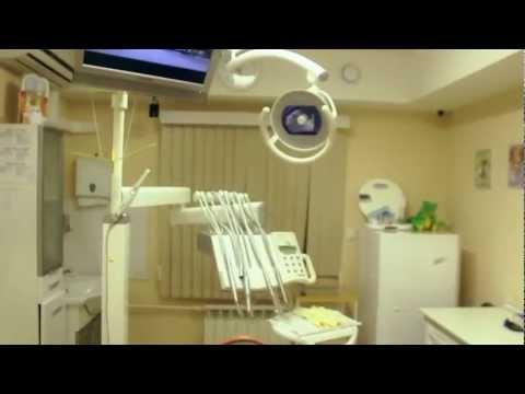 Хорошая стоматология - Акции и Скидки