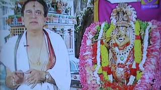 14 Apr 2015 Pt.(1) Narayaneeyam Sri Dhamal Ramakrishnan Swamin