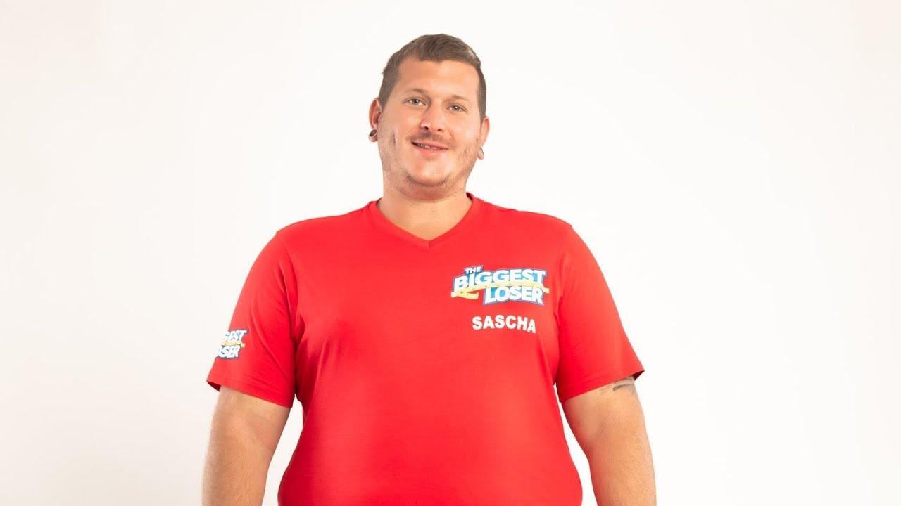 Sascha Fox