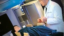 hqdefault - Back Pain After Radiation Therapy