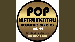 My Goodies (In the Style of Ciara) (Karaoke Instrumental Version)
