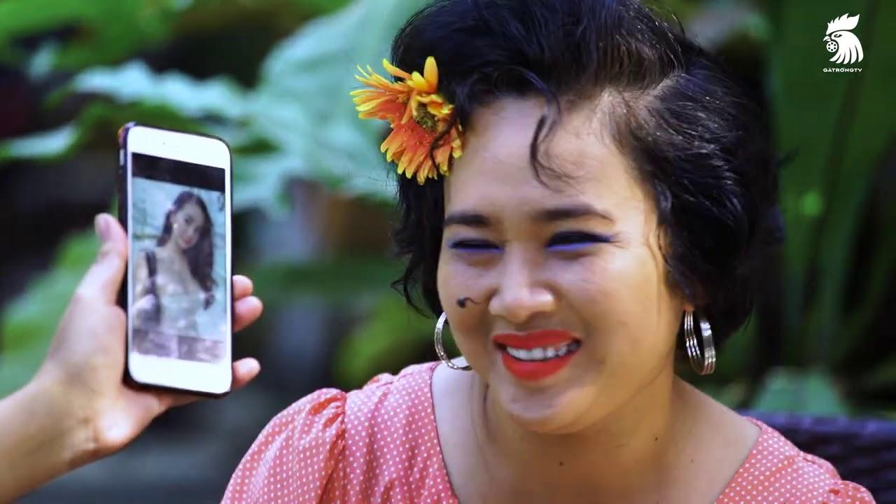 Hẹn Hò Thời Đại 4.0 – Lần Đầu Gặp Cũng Như Là Lần Cuối  | Phim Hài Đặc Sắc | Gà Trống TV