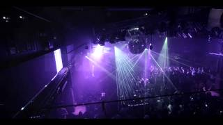 Dangerouzmind presents: Adaro – Dark Universe Night! | Official Aftermovie