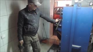 видео Выбираем котел длительного горения на сайте kotly.co.ua