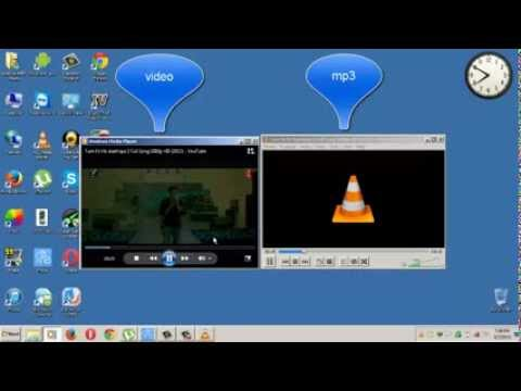 how to convert video in all like mp3 mp4 iphone all android phones