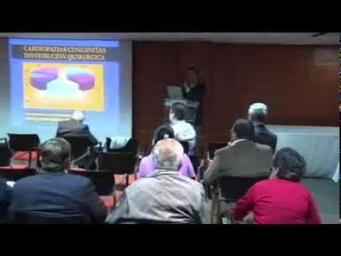 Paciente con Cardiopatía Congénita para Cirugía no Cardíaca: Implicaciones Anestésicas