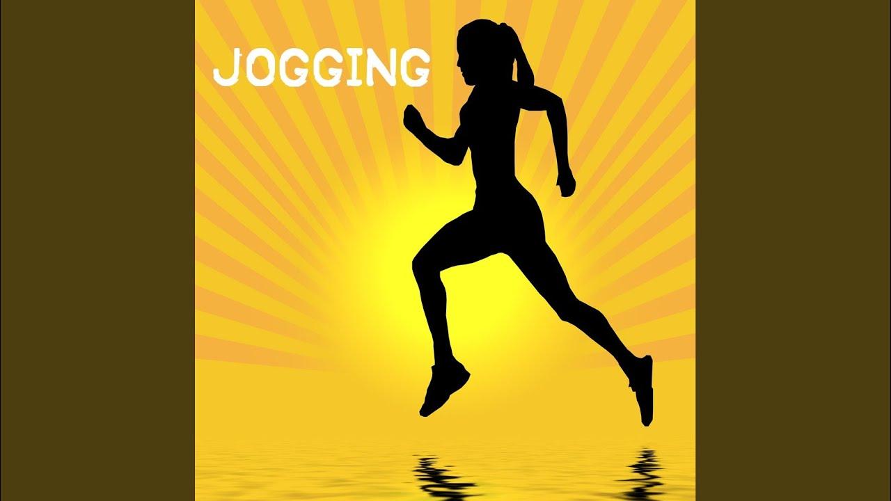 joggen sex