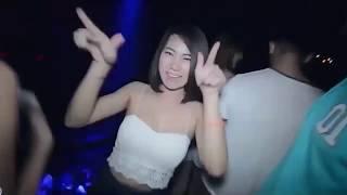 DJ BERGEK DUMPU NA (house dj aceh)