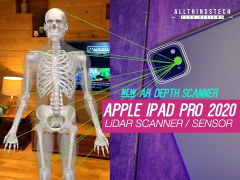 the-new-ipad-pro-2020-lidar-scanner-is-awesome!