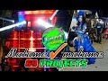 Matame Matame Joget Karnaval 2020 By 69 Projects  Lagu123 Mp3 - Mp4 Stafaband