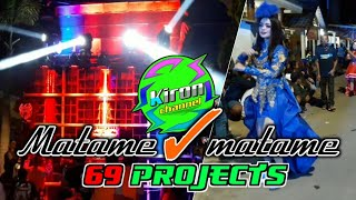 Matame Matame Joget Karnaval 2020 By 69 Projects