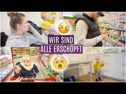 vlogmas-#21-❘-beim-kinderarzt-❘-stress-vor-weihnachten-❘-mslavender