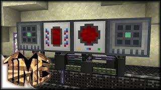 Die am schwierigsten zu bauenden Kabel - Minecraft Time 74