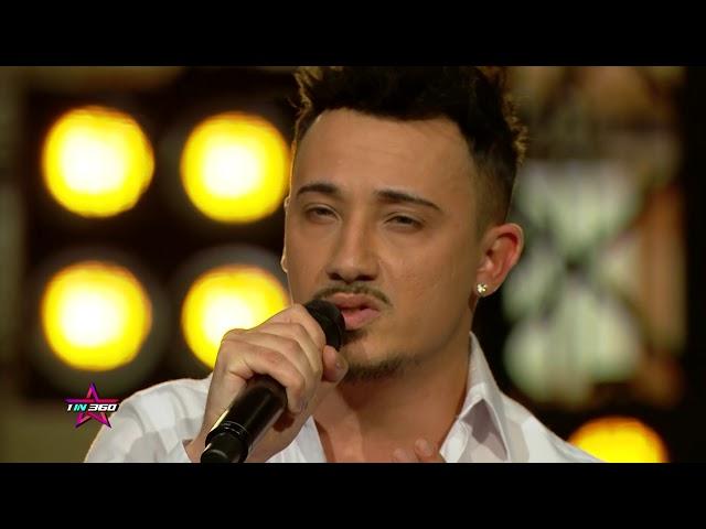Franklin Calleja - Stay