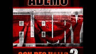 FLEURY - ADEMO