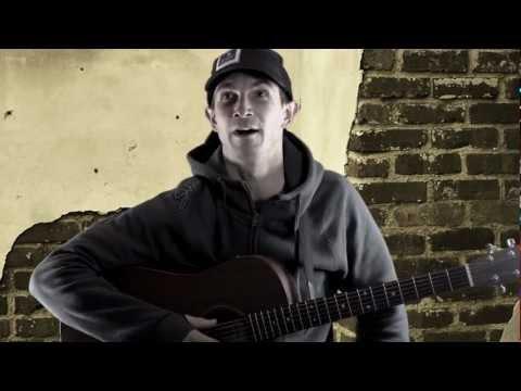 """Gregory Brown """"Ski Like a Ninja"""""""
