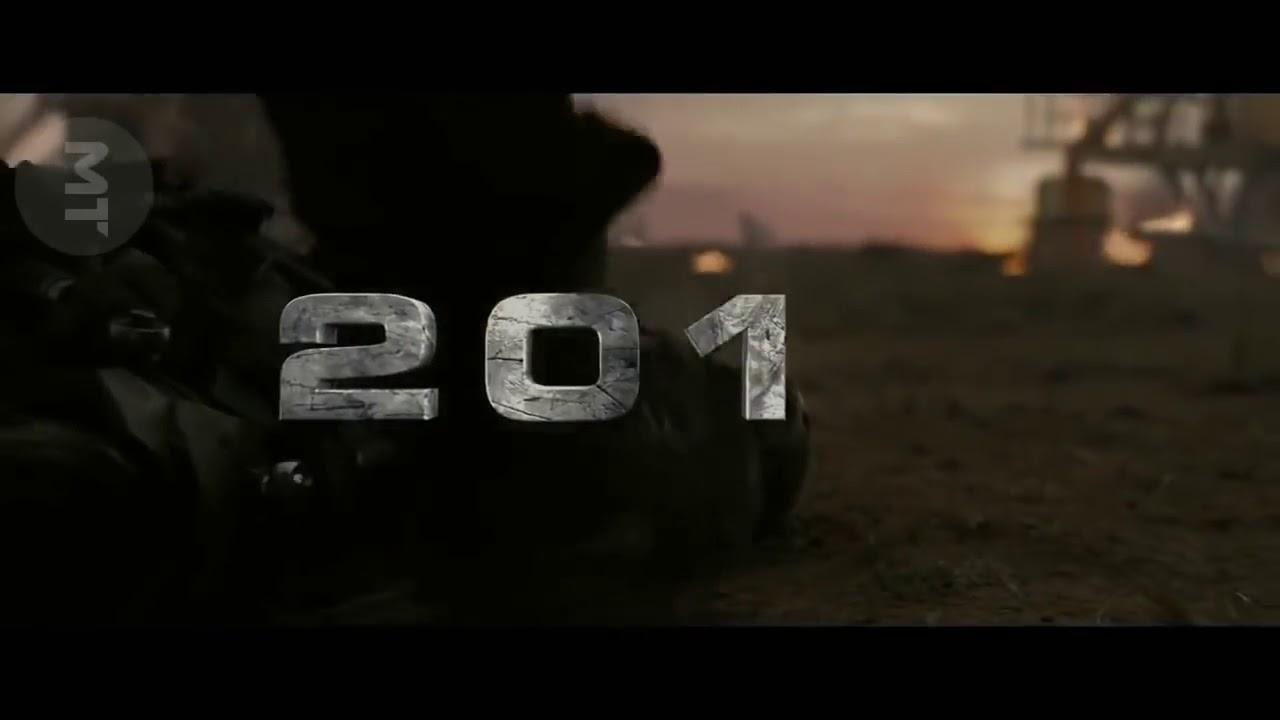 Download Upcoming Movie Terminator 6 Reboot (2019) Teaser Trailer