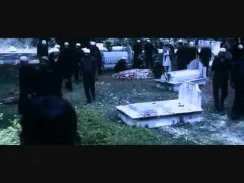 Aye khuda full song - murder HD -1080p.flv...