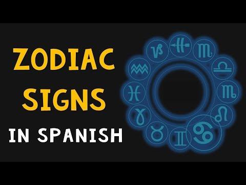 daily taurus horoscope in spanish