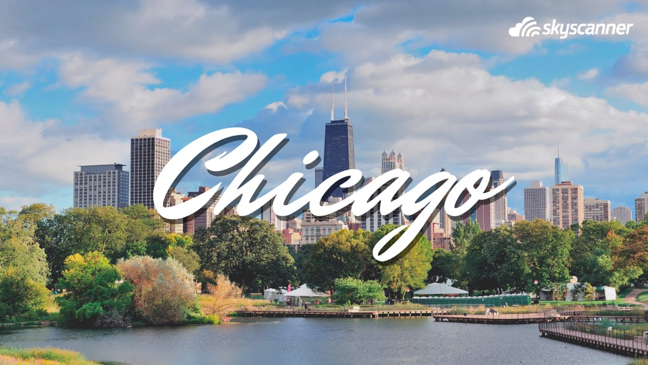 Image result for Chicago, USA
