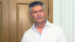 Евгений Ройзман — о планах после отставки